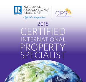 cips badge 2018