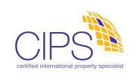 CIPS Color Logo